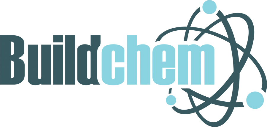 Building Chemical Research